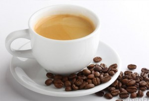 We have a variety of Coffee available