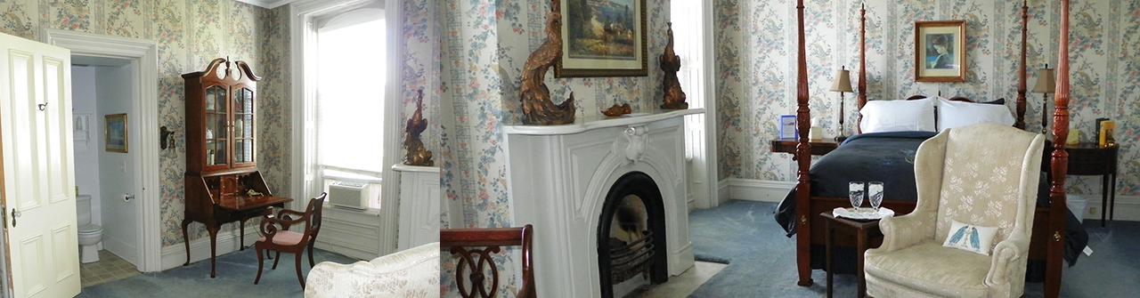 Jane-Austen-Room-at-Marble-Mansion-Inn-vt