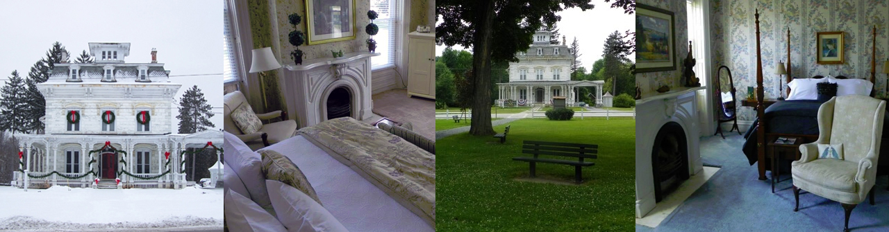 Vermont-Marble-Mansion-Inn
