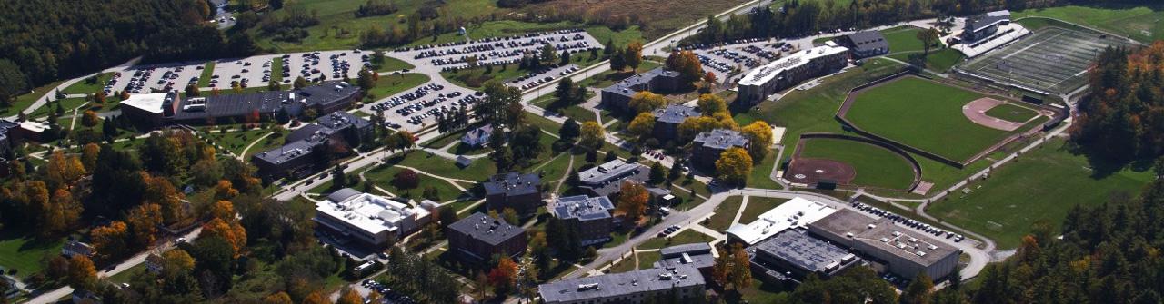 Castelton-college